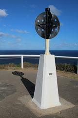 IMG_4108 (mudsharkalex) Tags: australia newsouthwales byronbay byronbaynsw capebyron capebyronlight capebyronlighthouse lighthouse faro