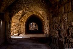 Crusader Castle Byblos Lebanon-05237 (Androtopia) Tags: byblos lebanon