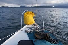 IMG_3005 (earthwandering.com) Tags: sailing sanjuanislands boundarypass bordercrossing