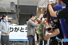 IMG_9831_yoshita