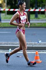 XXXI CARRER CANTONES - ACORUÑA (Alberto Segade) Tags: nikkor nikond500 nikon 85mm atletismo athletics 20kmwalk marcha cantones acoruña albertosegade granpremiocantones