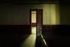 Open Door (shutterclick3x) Tags: door abandoned lightandshadow frankloose artlibres