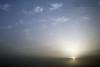اللهم صّلِ وسَلّمْ عَلى نَبِيْنَا مُحَمد ﷺ (Maryam Almohaimeed | ْ مريم المحيميد) Tags: saudi saudiarabia sa d5 marklll f14usm f14 gm groupshot light kingdom arabia ksa khubar lens blossom cloudy andscape canon canonf14 cute natural nature naturally new mm50 maryam qassim qassimweather weatheryahoo weather white wheather eos ef50mm usm eidmubarak outdoor yahooweather yahoo sky fly riyadh almohaimeed buraydah buraydahyahooweather sun sunset sunrise iii nice nicer field lovely hope love morning photographer photography photo photos arab مريم العودة المحيميد عبدالرحمن كانون فايف دي ثري مارك الشرقية كهفكم غروب السعودية