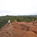 KOA Waimea Canyon Tours_June 15, 2017