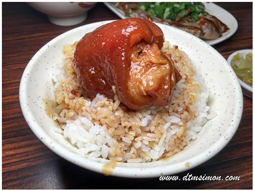 阿勇爌肉飯09.jpg