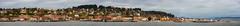 Port Townsend, Washington (EdBob) Tags: porttownsend porttownsendwoodenboatfestival porttownsendfilmfestival panorama water waterfront historic victorian seaport straitofjuandefuca salishsea pugetsound pacificnorthwest brick washington washingtonstate washingtonstatetourism westernwashington juan de fuca city cityscape skyline outdoor edmundlowephotography edmundlowe usa america destination travel allmyphotographsare©copyrightedandallrightsreservednoneofthesephotosmaybereproducedandorusedinanyformofpublicationprintortheinternetwithoutmywrittenpermission