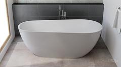sanitaire-baignoire-sphinx