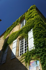 Dordogne (notFlunky) Tags: dordogne france lot aquitaine holiday south west la vezier sarlat montignac