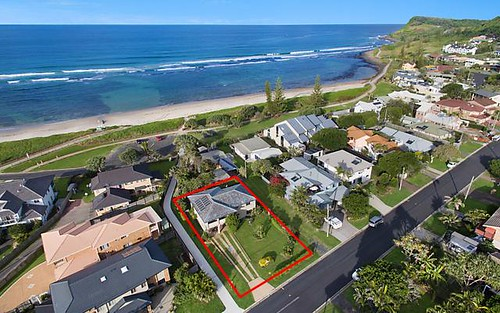 8 Allens Parade, Lennox Head NSW