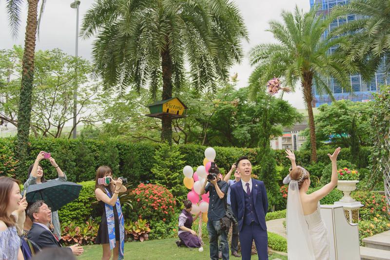 維多麗亞婚宴,維多麗亞婚攝,維多麗亞酒店,維多麗亞戶外婚禮,安東花藝, 第九大道, 新祕MICO,婚攝小寶,MSC_0074
