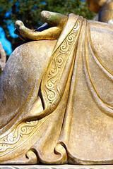 A DI DA PHAT QUAN THE AM BO TAT DAI THE CHI BO TAT GUANYIN KWANYIN BUDDHA 9109 (ketnoivietnam) Tags: amazing affectionate amitabha architecture art asia avalokitesvara awesome bangkok beautifull beijing palace bhutan bodhisattva bouddha buddha tooth relic temple buddhism buddhist china chinatown chua excellent fantastic flickraward gold golden guanyin hainan hdr history hong kong vietnam japan 佛 观音 観音 寺