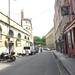 St Nicholas Street