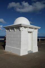 IMG_4090 (mudsharkalex) Tags: australia newsouthwales byronbay byronbaynsw capebyron capebyronlight capebyronlighthouse lighthouse faro