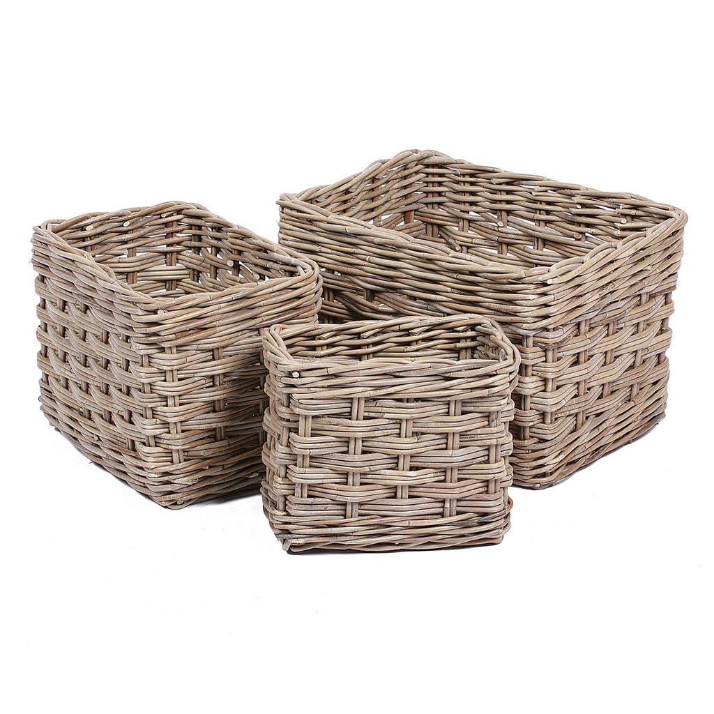 The world 39 s best photos of design and wicker flickr hive mind - Wicker beehive basket ...
