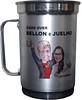 caneca cg 06 - 500 ml BELLON E JUELHO (marcosrobertoromagna) Tags: caneca aluminio 500 ml bambrindes