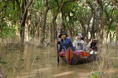 Kampong Phluk - Photo #18 (doug-craig) Tags: cambodia asia kampongphluk tonlesap siemreap travel culture stock nikon d7000 journalism photojournalism dougcraigphotography