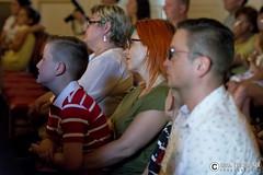 """adam zyworonek fotografia lubuskie zagan zielona gora • <a style=""""font-size:0.8em;"""" href=""""http://www.flickr.com/photos/146179823@N02/35411612706/"""" target=""""_blank"""">View on Flickr</a>"""