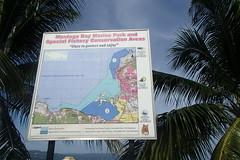 Montego Bay, Jamaica (supe2009) Tags: montegobay jamaica town moba homes city