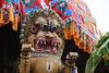 IMG_4821 (Balaji Photography - 4.3 M Views and Growing) Tags: chennai triplicane lord carfestival utsavan temple colours hindu india emotion worship go community