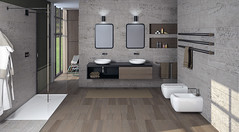 sanitaire-wc-012