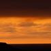 Trawler in midnight sun (Riverman - Armann) Tags: siglufjörður togari 2017 armannhirnik riverman eyjafjörður iceland island midnightsun miðnætursól midnight june björgvin björgvinea