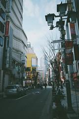(A.ng299) Tags: xt10 xt10crew xf1855 xseries fujixt10 fujifilmxseriesvietnam fujifilmxseries fujifilm fuji fujifilmglobal fujiholics fujifilmvietnam fujifilmtaiwan fujier filmcolor fujigirl street streetphotography japan fujilove fujinon 日本 photography photoshoot