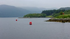 Scotland West Highlands Argyll the paddle steamer Waverley passing through the narrows called Kyles of Bute 21 June 2017 video by Anne MacKay (Anne MacKay images of interest & wonder) Tags: scotland west highlands argyll paddle steamer waverley narrows kyles bute xs1 21 june 2017 video by anne mackay