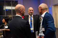 Workplace Pride 2017 International Conference - Low Res Files-176