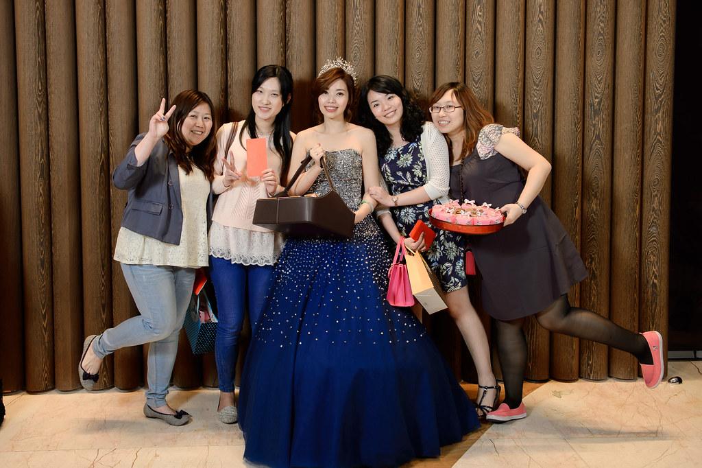 台北婚攝, 守恆婚攝, 婚禮攝影, 婚攝, 婚攝小寶團隊, 婚攝推薦, 新莊典華, 新莊典華婚宴, 新莊典華婚攝-109