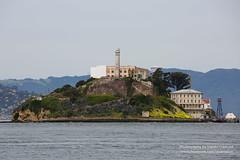 1B5A8655.jpg (invertalon) Tags: alcatraz island san francisco bay cali california national park prison famous historical federal attraction landmark canon 5d 5d3 5dmarkiii markiii eos l lens tour