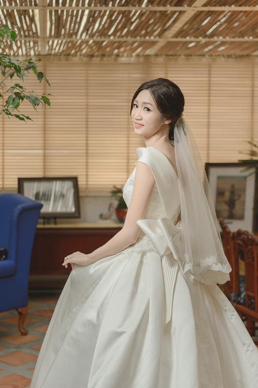 歐華酒店,歐華酒店婚攝,新秘Sunday,台北婚攝,歐華酒店婚宴,婚攝小勇,MSC_0038