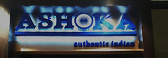 TIME SQUARE, ASHOKA Restaurant Review (DKExpressions1) Tags: amazingview chickentikkamasala chucksofroastedmarinatedchicken dkexpreviews henna hospitality june2017 partnerincrime privateappointment reviews romanticdinner spicedcurrysauce ashoka devilspeak elegant indian monicasteynpr pretoriacbd restaurant throwbackthursday thursdaynights timesquaremenlyn