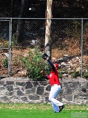 Universidad Iberoamericana vs Universidad Autónoma del Estado de Guerrero (José Gil Ramírez) Tags: estudeporte deporte estudiantil universitario amateur sports college mexico condde beisbol baseball 2012 ibero uia uagro guerrero
