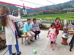 20170626_171944 (Actuality_Media) Tags: sabahnepal filmproduction inproduction filming filmmaking set onset production studyabroad filmabroad actualitymedia nepal lifeofafilmstudent filmstudentlife travelwithpurpose travel