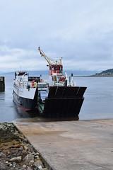 Largs (DarloRich2009) Tags: ship boat clyde riverclyde abhainnchluaidh ferry ferryboat caledonianmacbrayne calmac caledonianmacbrayneltd calmacferries calmacferriesltd davidmacbrayneltd macbrayne caledonianmacabhriuthainn caledonianmaritimeassets largs anleargaidhghallda firthofclyde northayrshire scotland cyldeestury irishsea cumbrae cumaradhmòr greatcumbrae isleofcumbrae loch riddon mvlochriddon lochraodain mvlochraodain cumbraeferry largsferry calmacferry