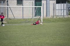 TORNEO CALCIO FRISO_22 copia (danyferr) Tags: wwwdavidericottacom 1°memorialfrisociro davidericotta pianezza calcio