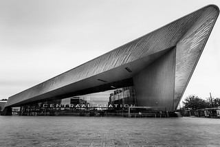 2017.06.23. Rotterdam