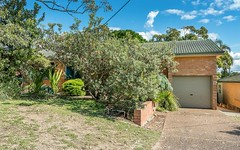199 Macquarie Grove, Caves Beach NSW