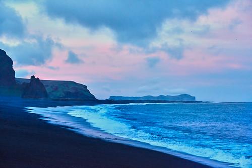 Iceland201705272317