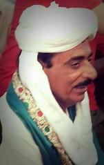 Hazrat Muhammad Ali Qalandari (Kapri) Rahmatullah Alaihi (GlobalCitizen2011) Tags: sindh sindhi anjumaneghulamaneqalandar agq sind muhammad ali qalandari qalanderi qalandri sain kunri bustan bibi mithi auia sufis sufi wali walis umerkot umer kot amarkot amerkot lalshahbazqalander qalander lal shehbaz sehwan