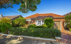 77 First Avenue, Rodd Point NSW