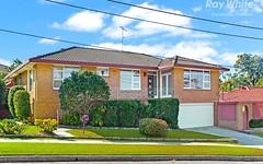 64 Bettington Road, Oatlands NSW