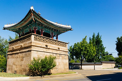 Seoul (stuckinseoul) Tags: photo asian 한국 photograph seoul asia sigma2470mmf28exdghsm korean 대한민국 southkorea city 서울 canoneos6d korea capital gwanghwamun kr