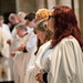 "Ordination of Priests 2017 • <a style=""font-size:0.8em;"" href=""http://www.flickr.com/photos/23896953@N07/35541580561/"" target=""_blank"">View on Flickr</a>"
