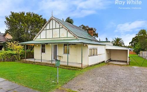 3 Gibbs St, Auburn NSW 2144