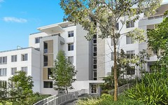 506/10 Avon Road, Pymble NSW
