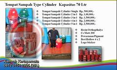 Daftar Harga Bak Sampah Fiber Terlengkap Harga Diskon Bisa Nego (Ramdhani Jaya) Tags: news tempat sampah fiber tong daftar harga bak price list