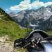 Motorradtour - Bike Tour