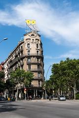 DSC05317 (arden.demirci) Tags: barcelona ispanya spain katalonya cataluña catalunya catalonha barselona picture sony travel traveler photographer photo love holiday madrid