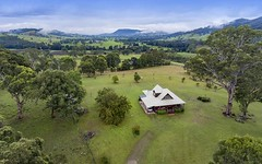 996 Barrington West Road, Barrington NSW